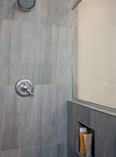 Apple Valley Bathroom Remodel J. Carsten Remodeling