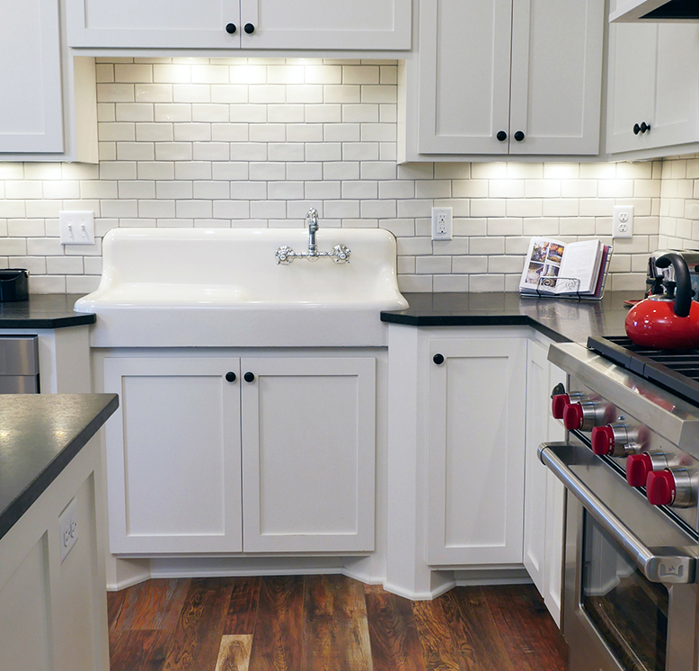 Kitchen Trends 2016 | J Carsten Remodeling Twin Cities MN