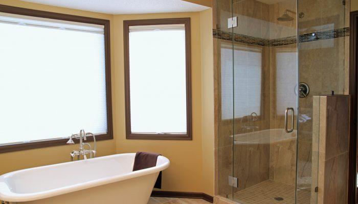 Pitzer Bath 3