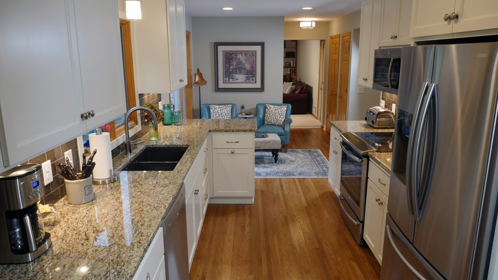 Top 5 Mistakes To Avoid When Remodeling J Carsten Remodeling