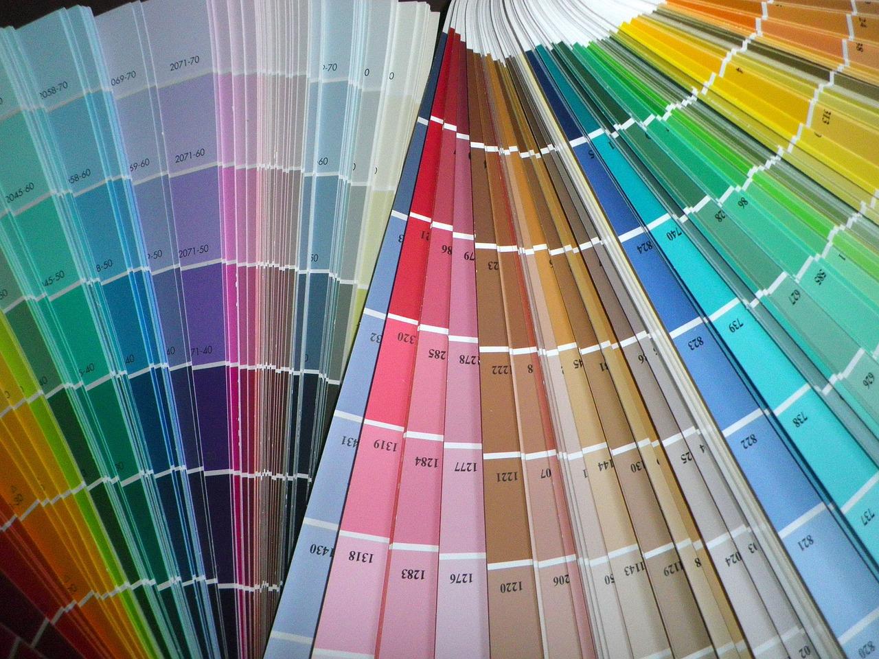 colors-1323488_1280