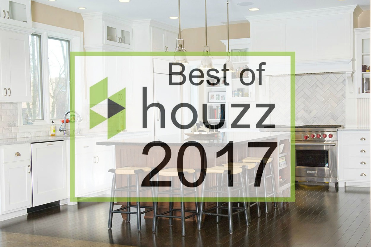 Best of Houzz Image