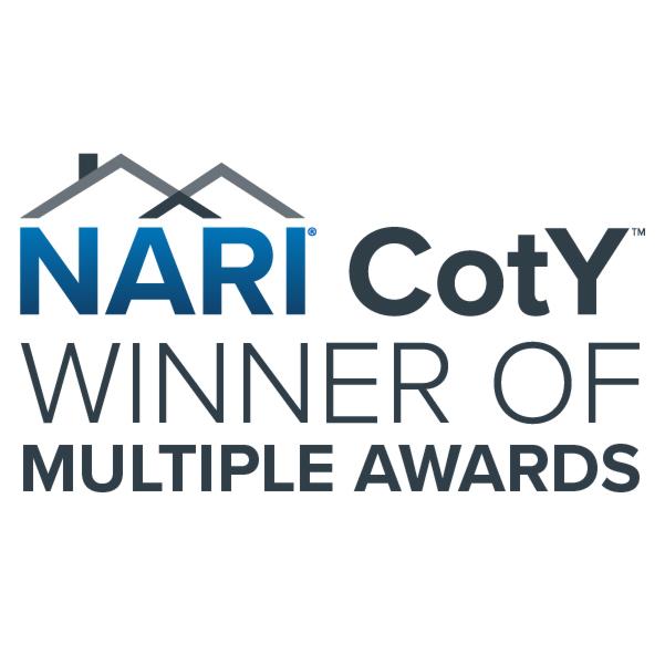 Nari CotY