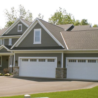 New Home Whole House Remodel Eagan MN