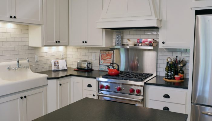 Kitchen Remodel Inver Grove Heights MN