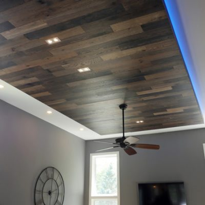 Living Room Ceiling Inver Grove Heights MN