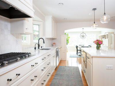 Golden-Valley-Kitchen-Remodel